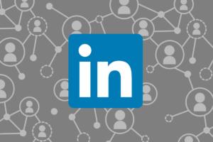 Como usar o Linkedin para o seu negócio