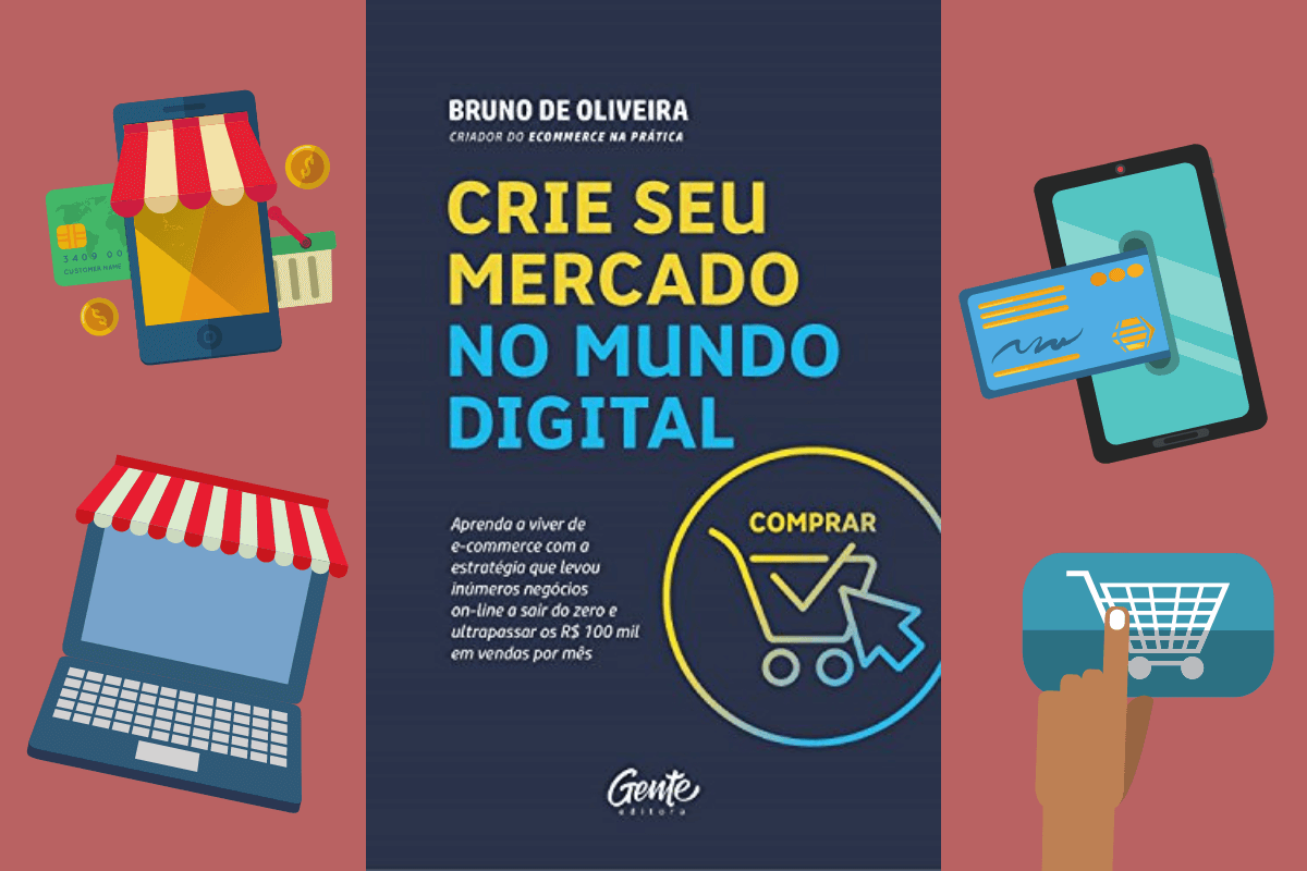 livro de marketing bruno