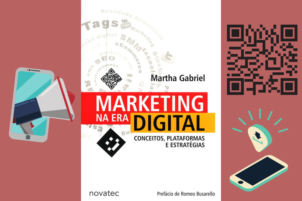 livro de marketing digital