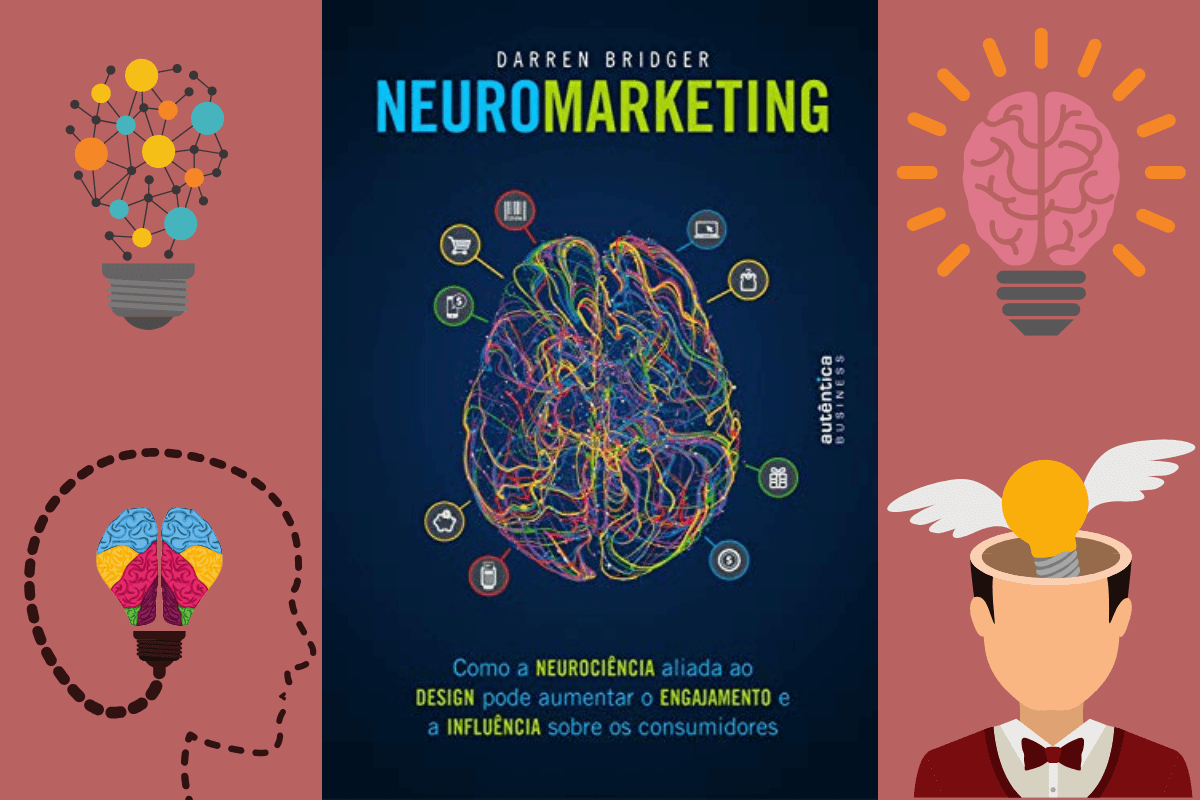livro de marketing neuro