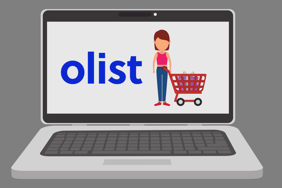 marketplace olist parceria