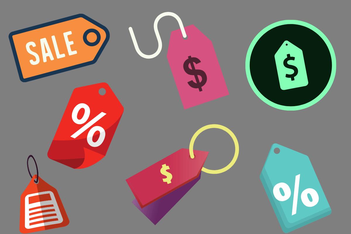 marketplace olist preços