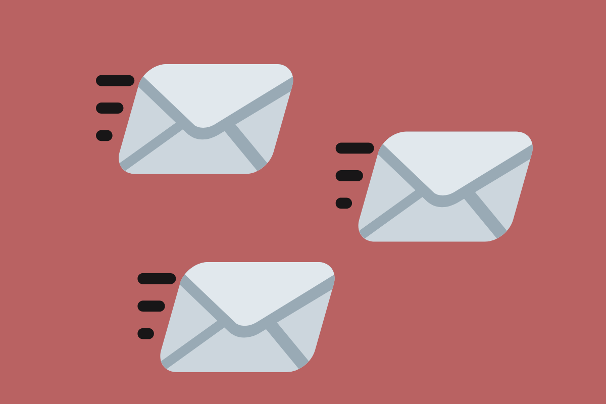 estratégias de marketing email