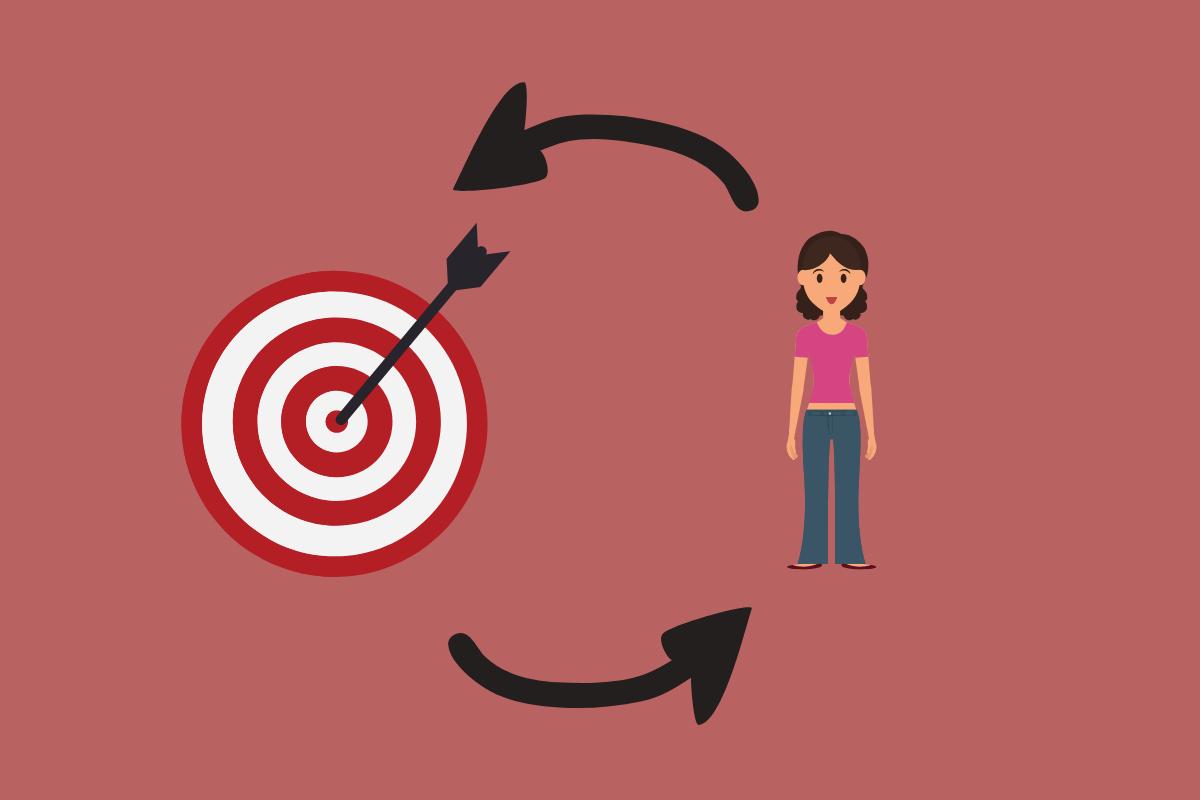 estratégias de marketing remarketing