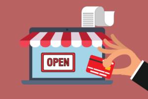loja virtual capa