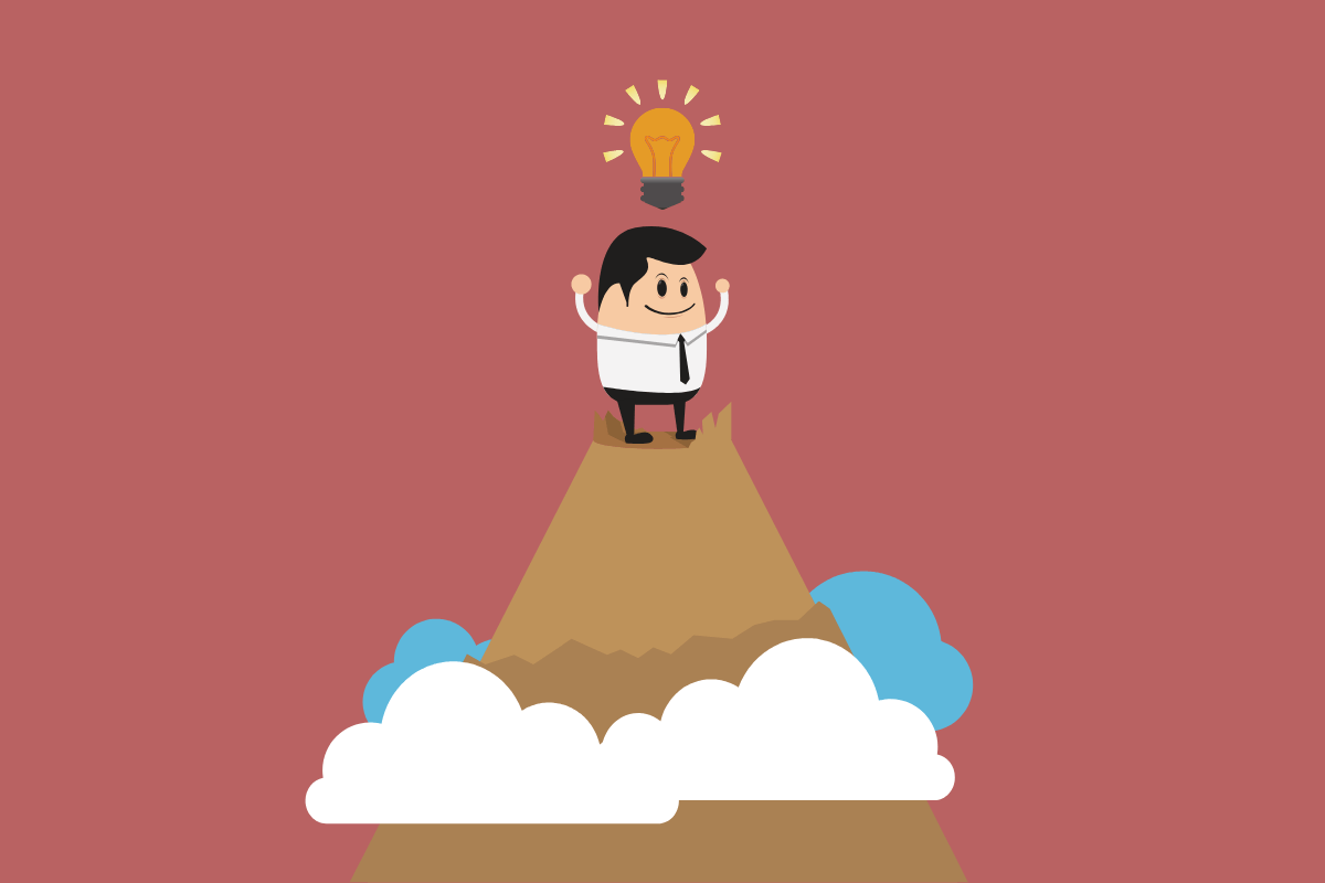 startup unicornio inovação