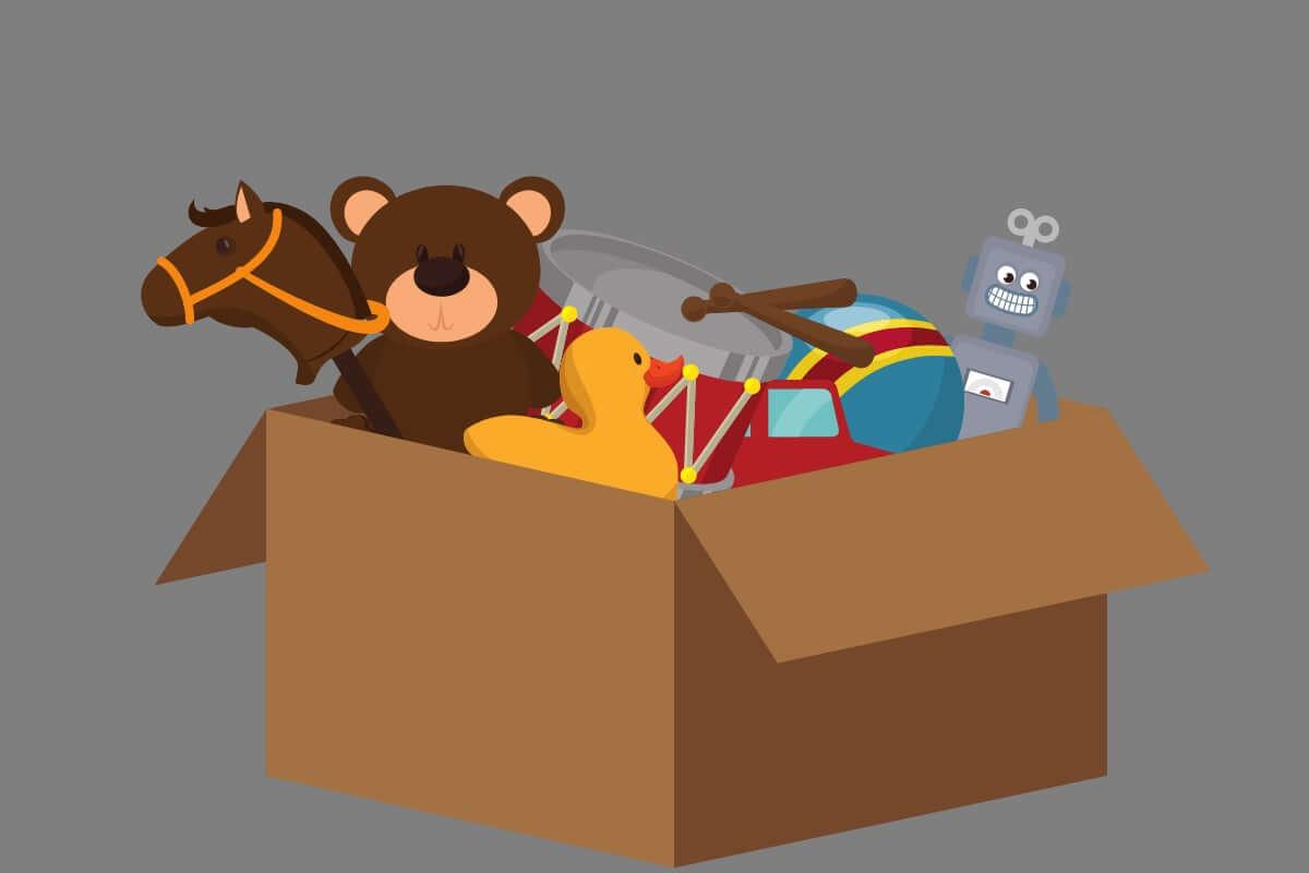vender-no-instagram-brinquedos-e-games