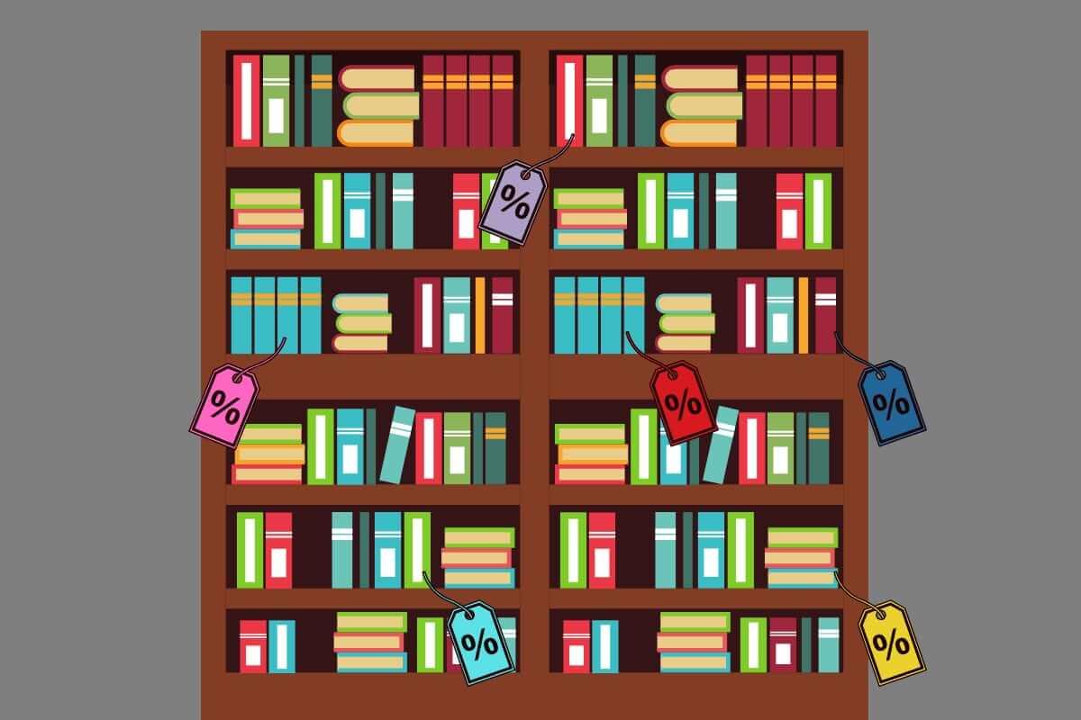 vender-no-instagram-livros