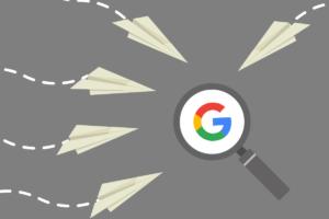 Como ganhar destaque no Google com SEO