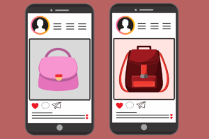 Empresárias faturaram R$ 826 mil vendendo bolsas no Instagram