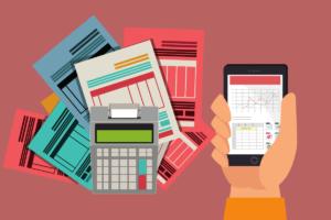 10 dicas para facilitar a Gestão Financeira do seu negócio
