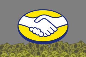 Mercado Livre deve investir mais de 3 bilhões no Brasil em 2020
