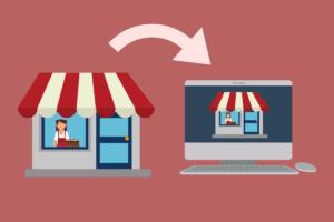 Confeiteira diminuiu 80% das despesas após fechar loja física e vender online