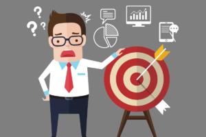 3 mitos sobre o empreendedorismo