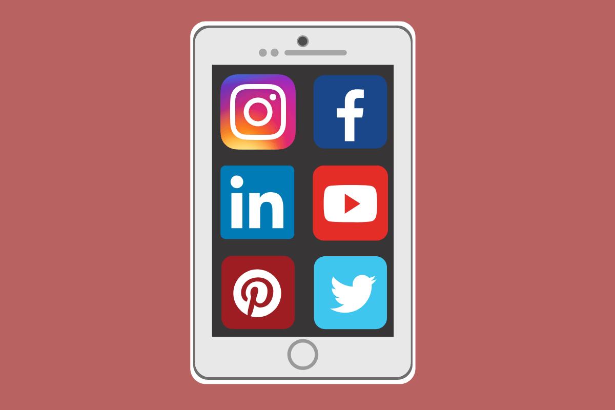 marketing de relacionamento redes sociais