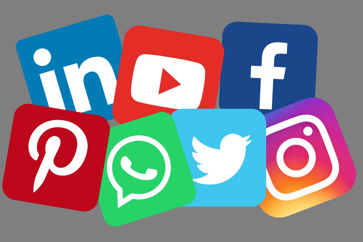 técnicas de vendas redes socias