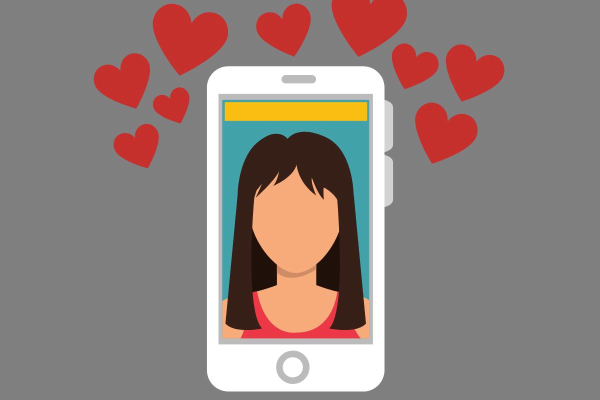 videomarketing instagram