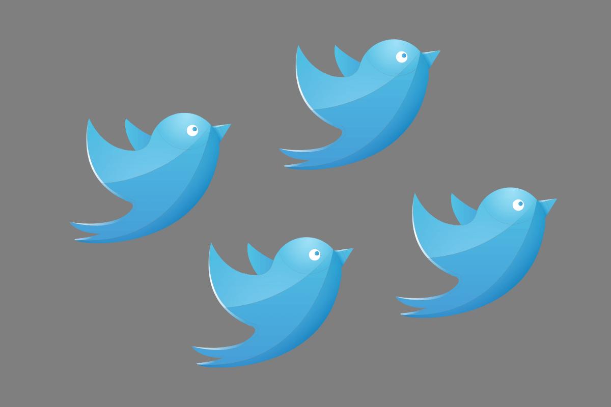 videomarketing twitter