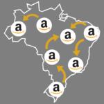 amazon capa