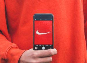 Nike e Amazon encerram parceria de 2 anos