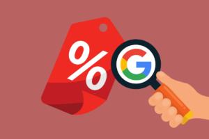 black friday pesquisa google