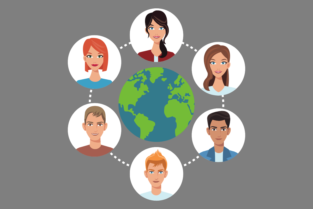 estratégias de marketing comunidade