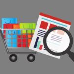 marketplace pesquisa
