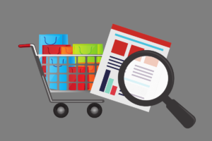 95% dos brasileiros compram em Marketplaces