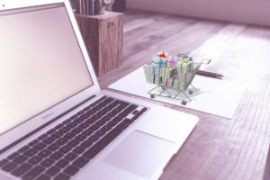 Como a avaliação dos produtos ajuda a vender online