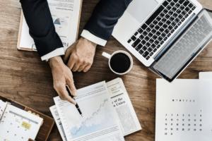 Vender pela Internet: a importância de uma marca forte