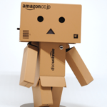 amazon robos