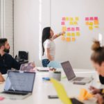 ideias de negocio em 2020