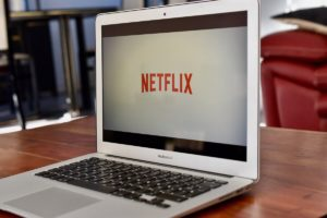 Caso de sucesso: Como a Netflix se tornou a queridinha da Internet