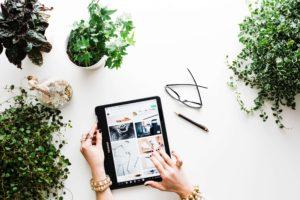 6 dicas para escolher a Plataforma de E-commerce Ideal