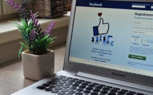 9 principais vantagens de vender nas Redes Sociais