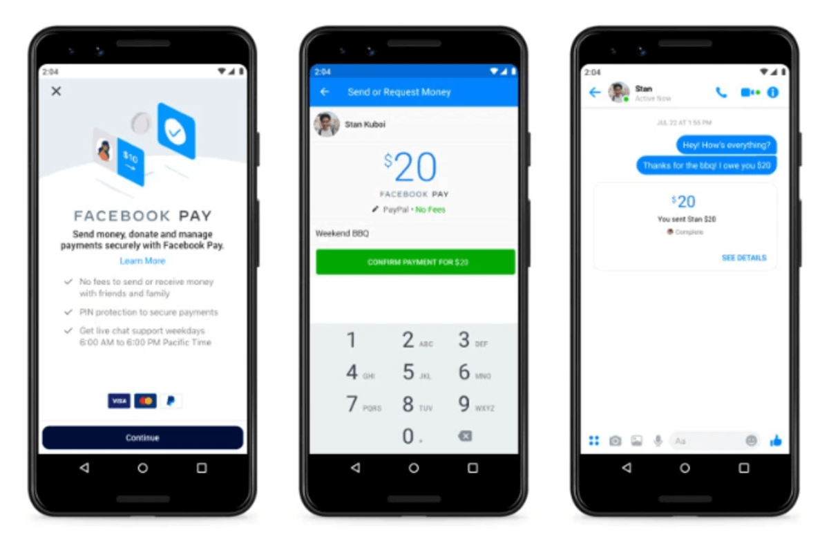 facebook-pay-pagamento