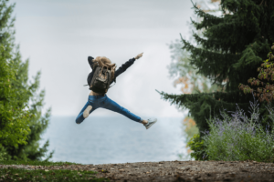 Liberdade Financeira: não dependa do seu emprego