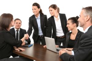 Marketing de Afiliados: porquê inserir no seu negócio