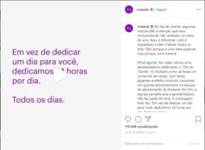 nubank-caso-de-sucesso