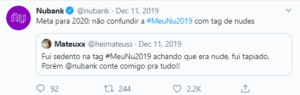 nubank-twitter-caso-de-sucesso