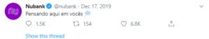 nubank-caso-de-sucesso-twitter