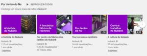 nubank-youtube