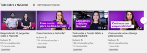 nubank-youtube