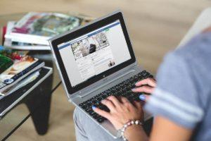 Facebook Pay: como funciona o meio de pagamento do Facebook