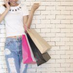 dia-do-consumidor