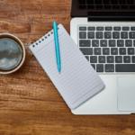 cursos-de-empreendedorismo