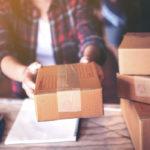 Amazon Bate Recorde com Lucro 7 Vezes Maior no 2º Trimestre