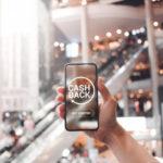 Magazine Luiza Lança Sistema de Cashback pelo Aplicativo