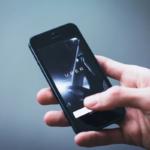 Uber lança integração para entregas de mercado. Saiba mais!