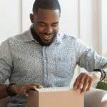 Embalagens Personalizadas podem Atrair Mais Clientes. Entenda